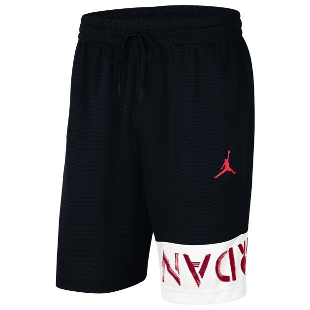 shorts-to-match-air-jordan-4-fire-red-1