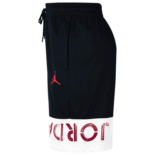 shorts-to-match-air-jordan-4-fire-red-2