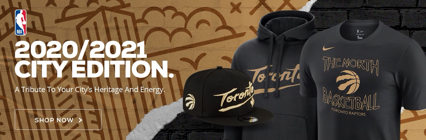 toronto-raptors-nike-nba-2020-21-city-edition-jerseys-apparel-hats