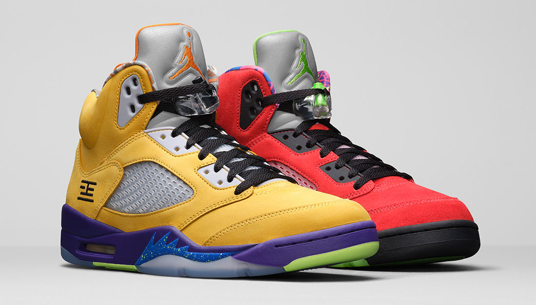 what-the-air-jordan-5-outfits