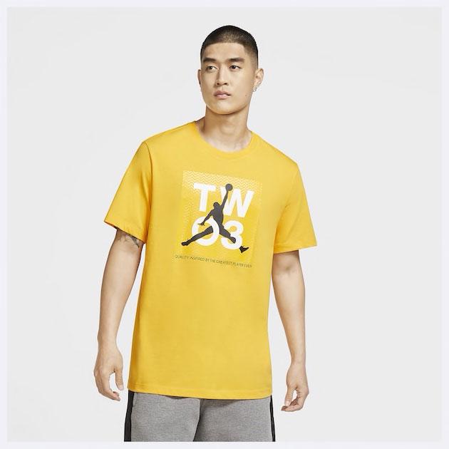 what-the-air-jordan-5-shirt-match-2