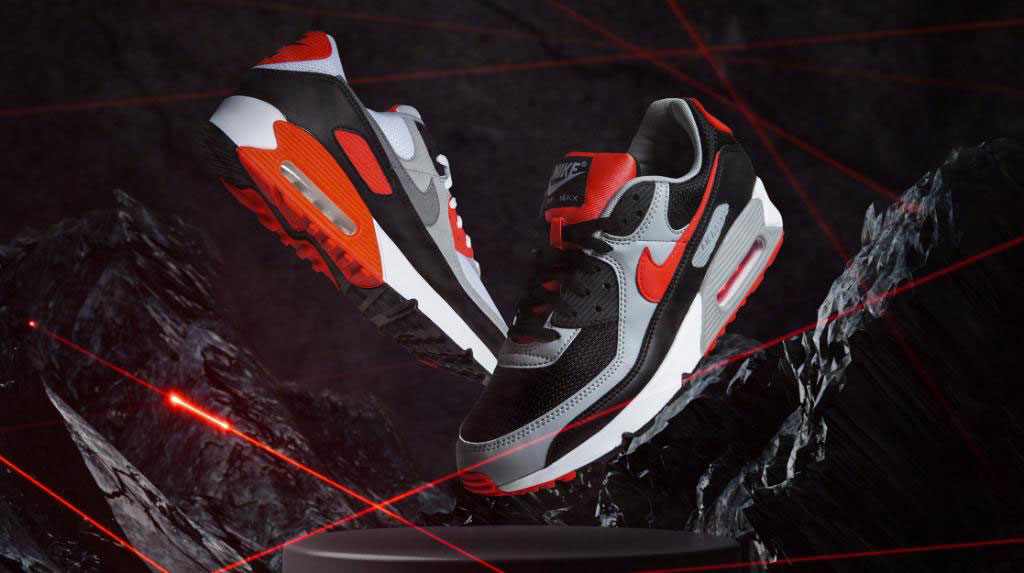 where-to-buy-nike-air-max-90-radiant-red