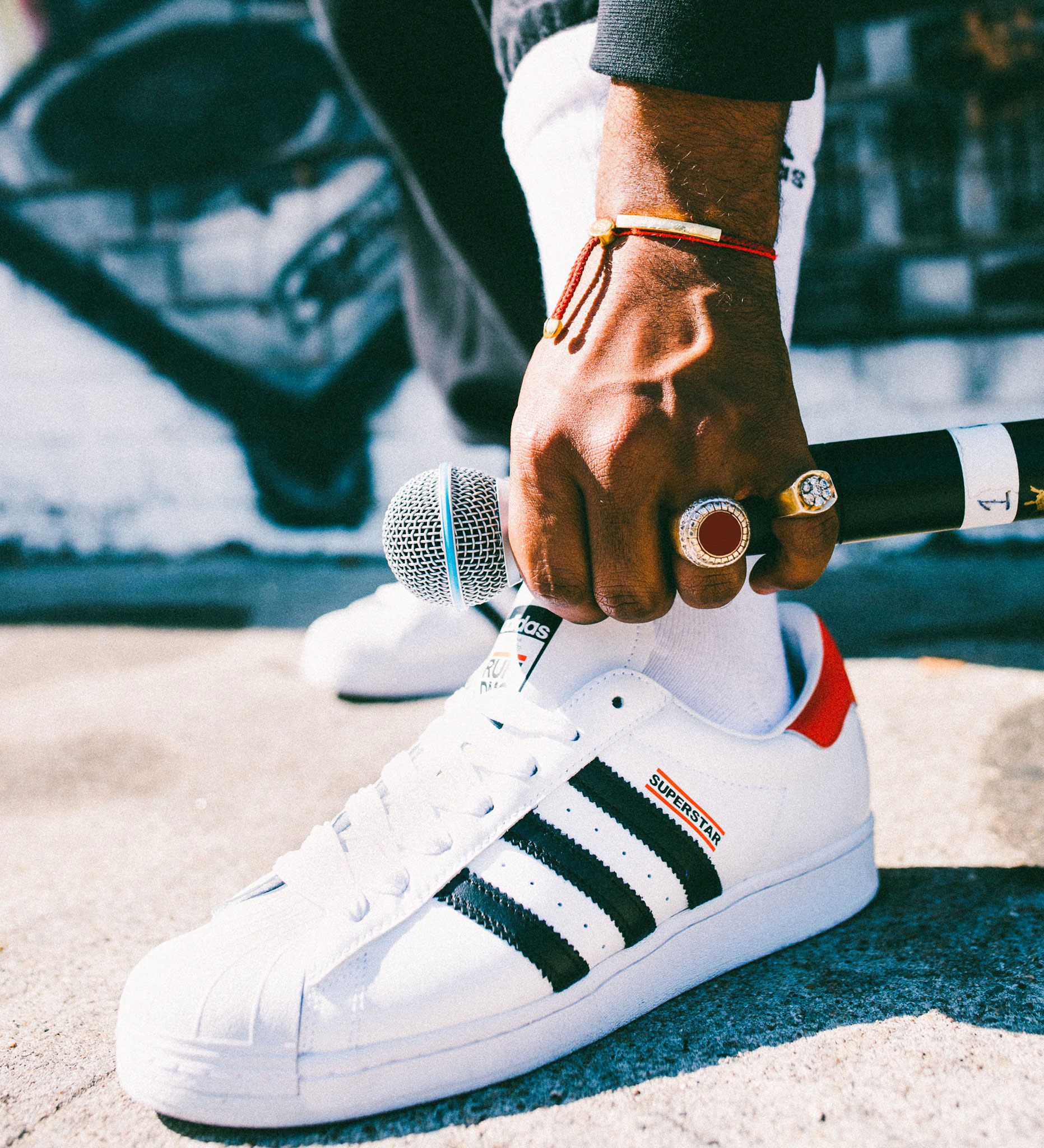 where-to-buy-run-dmc-adidas-superstar