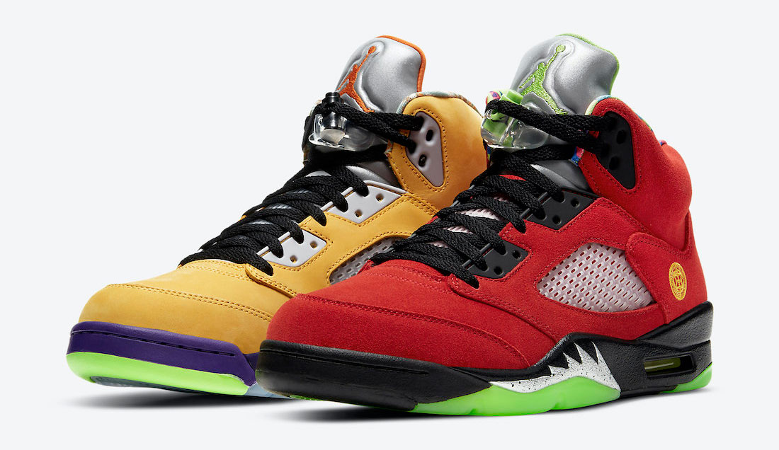 where-to-buy-the-air-jordan-5-what-the