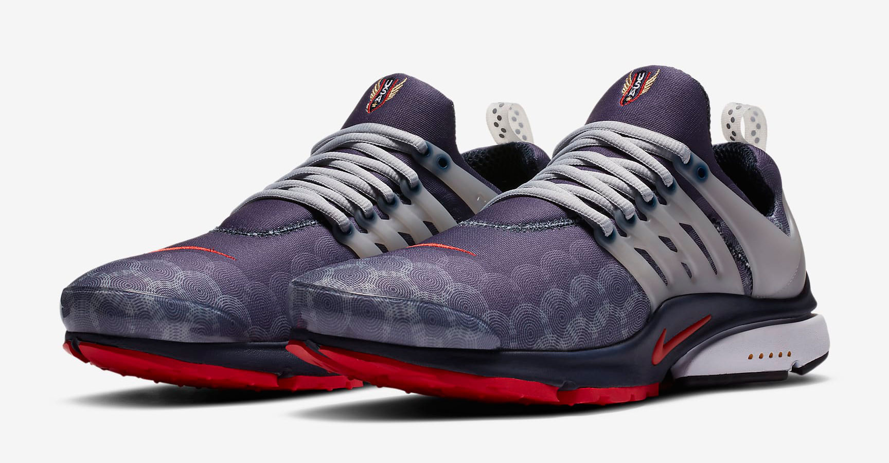 where-to-buy-the-nike-air-presto-navy-usa
