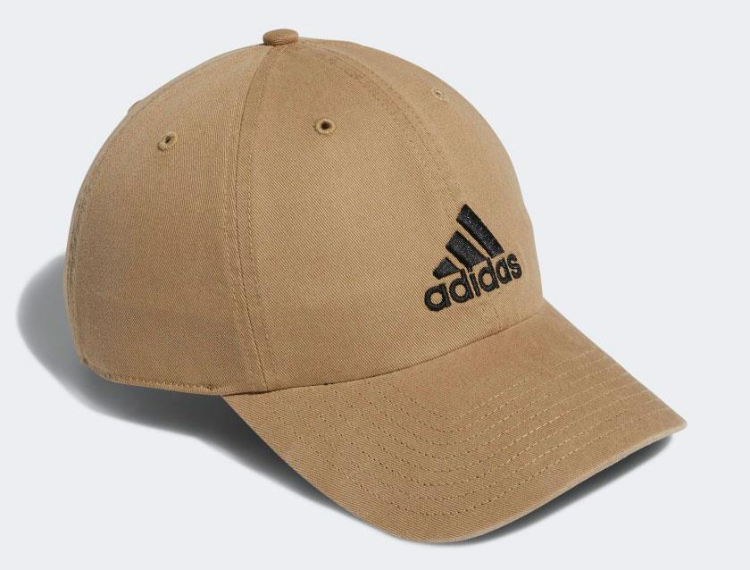 yeezy-350-v2-fade-adidas-hat-1