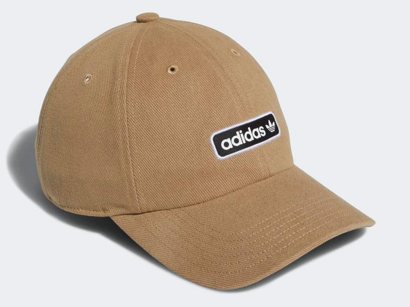 yeezy-350-v2-fade-adidas-hat-2