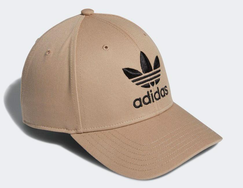 yeezy-350-v2-fade-adidas-hat-3
