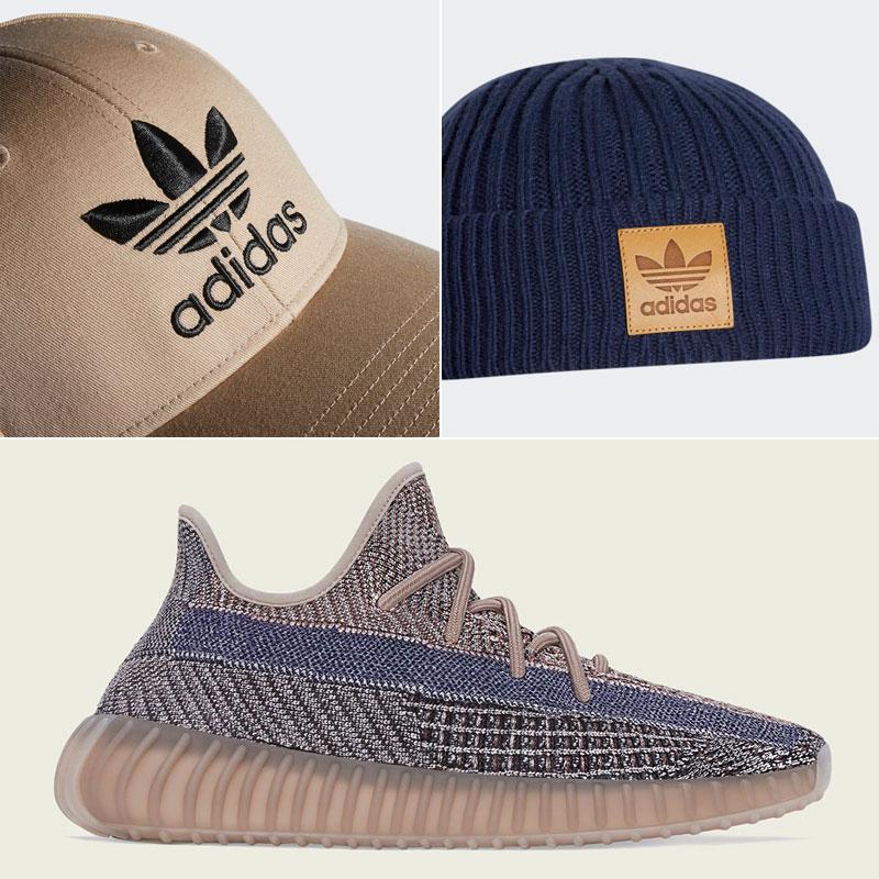 yeezy-350-v2-fade-adidas-hats