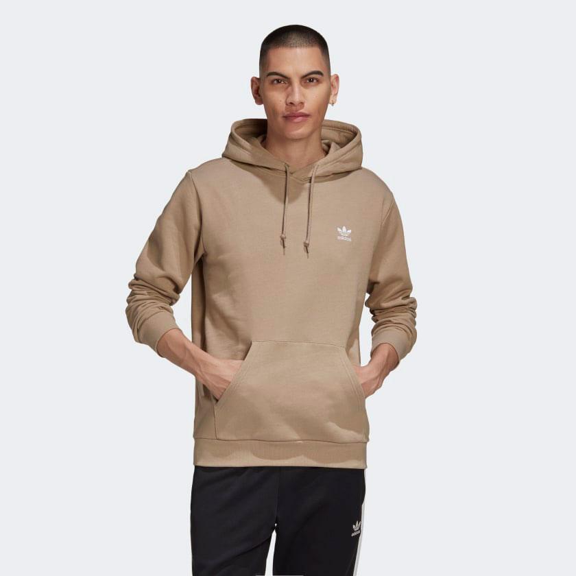 yeezy-350-v2-fade-adidas-hoodie-khaki