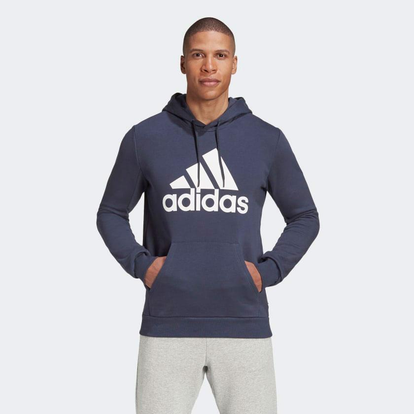 yeezy-350-v2-fade-adidas-hoodie-navy