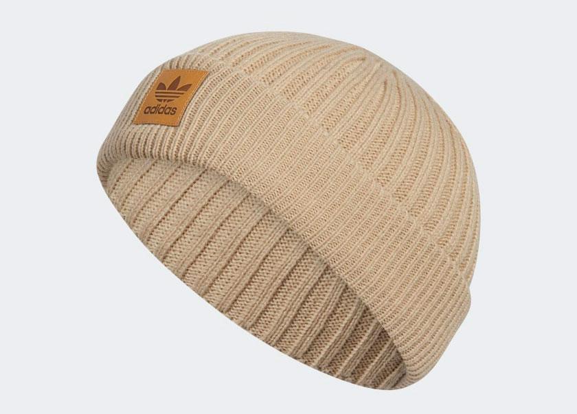 yeezy-350-v2-fade-adidas-knit-hat-khaki