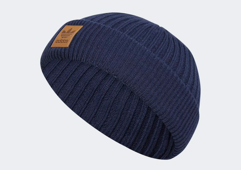 yeezy-350-v2-fade-adidas-knit-hat-navy-blue