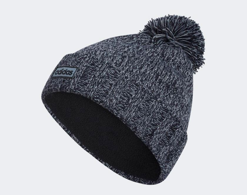 yeezy-350-v2-fade-adidas-knit-pom-hat