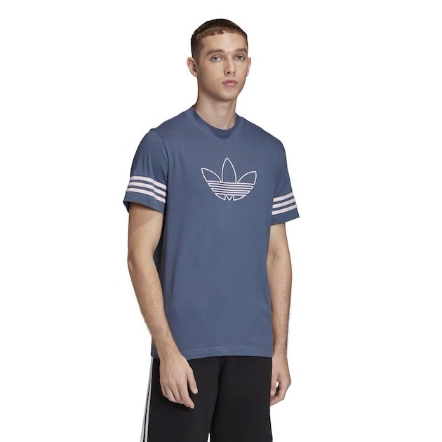 yeezy-350-v2-fade-adidas-shirt-match