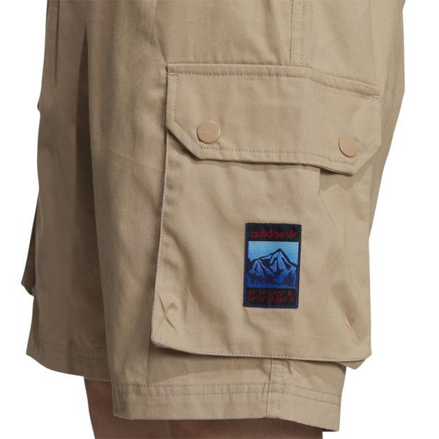 yeezy-350-v2-fade-adidas-shorts-match-1
