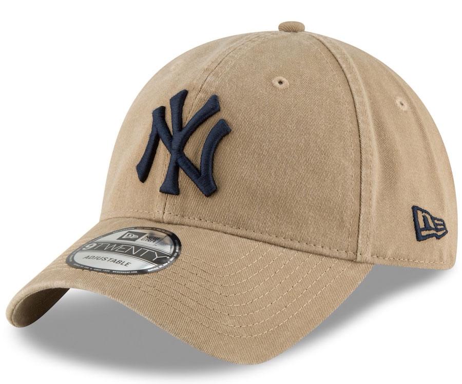 yeezy-350-v2-fade-yecher-hat-match