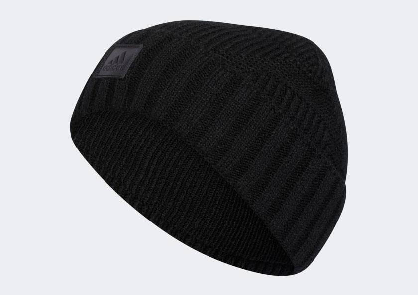yeezy-380-onyx-adidas-black-beanie-hat-match