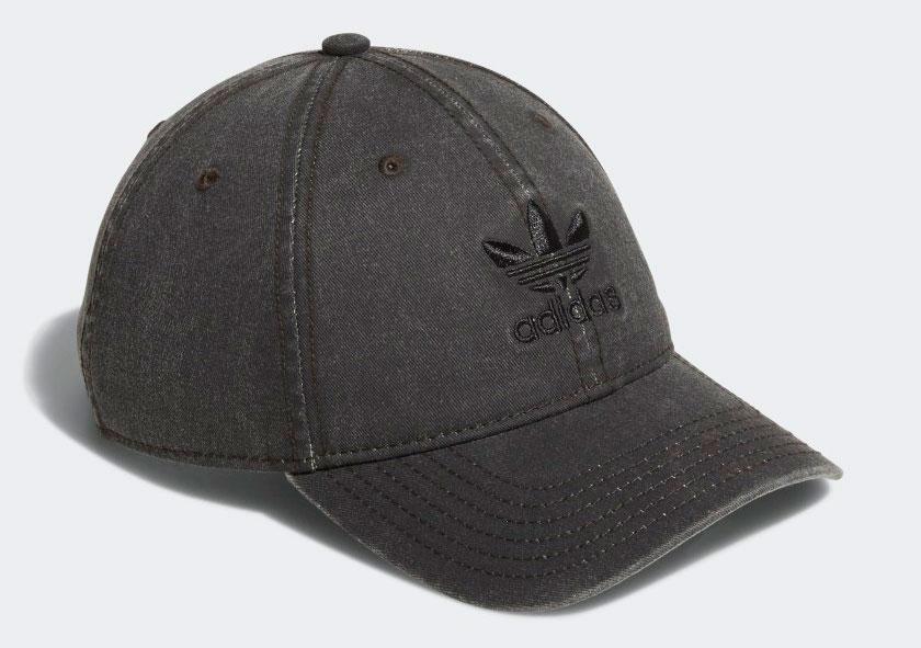 yeezy-380-onyx-adidas-black-hat-match-1