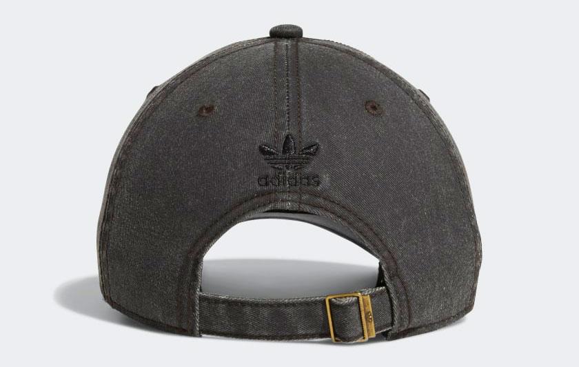 yeezy-380-onyx-adidas-black-hat-match-2