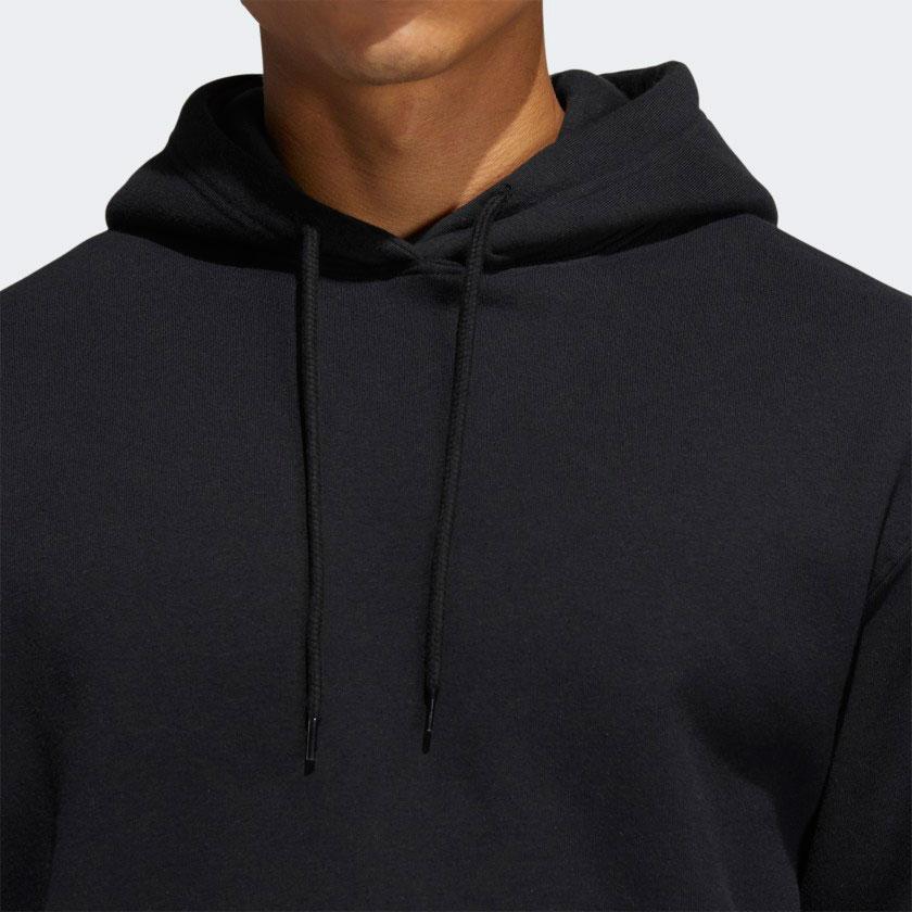yeezy-380-onyx-adidas-black-hoodie-match-2