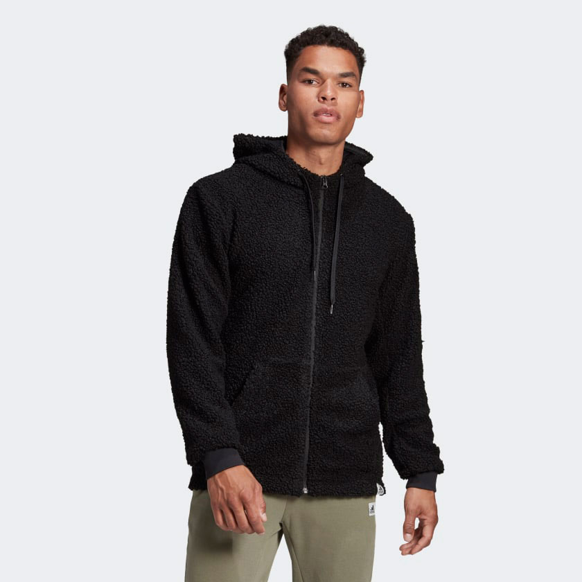 yeezy-380-onyx-adidas-black-zip-hoodie-match-1