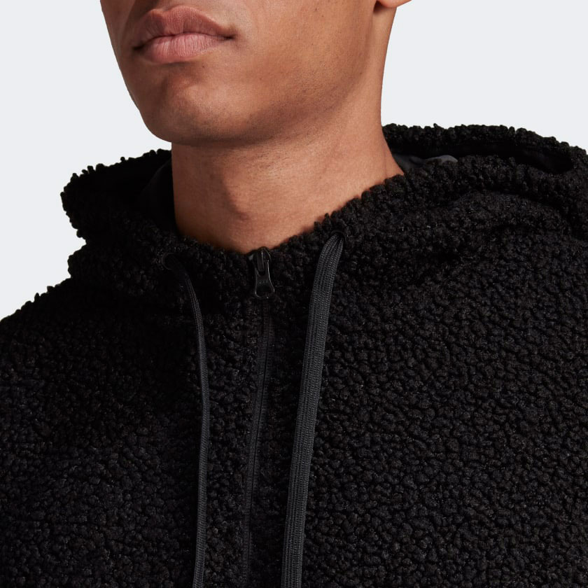 yeezy-380-onyx-adidas-black-zip-hoodie-match-2