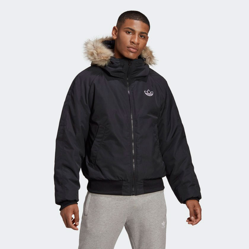 yeezy-380-onyx-adidas-jacket-match-1