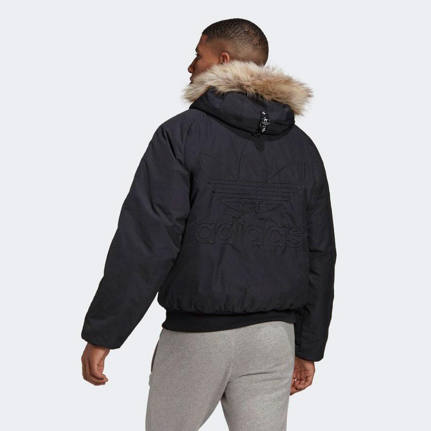 yeezy-380-onyx-adidas-jacket-match-2