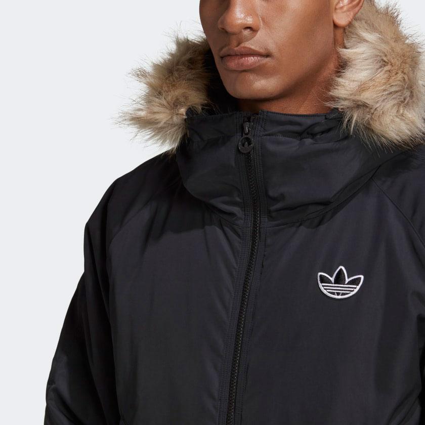 yeezy-380-onyx-adidas-jacket-match-3