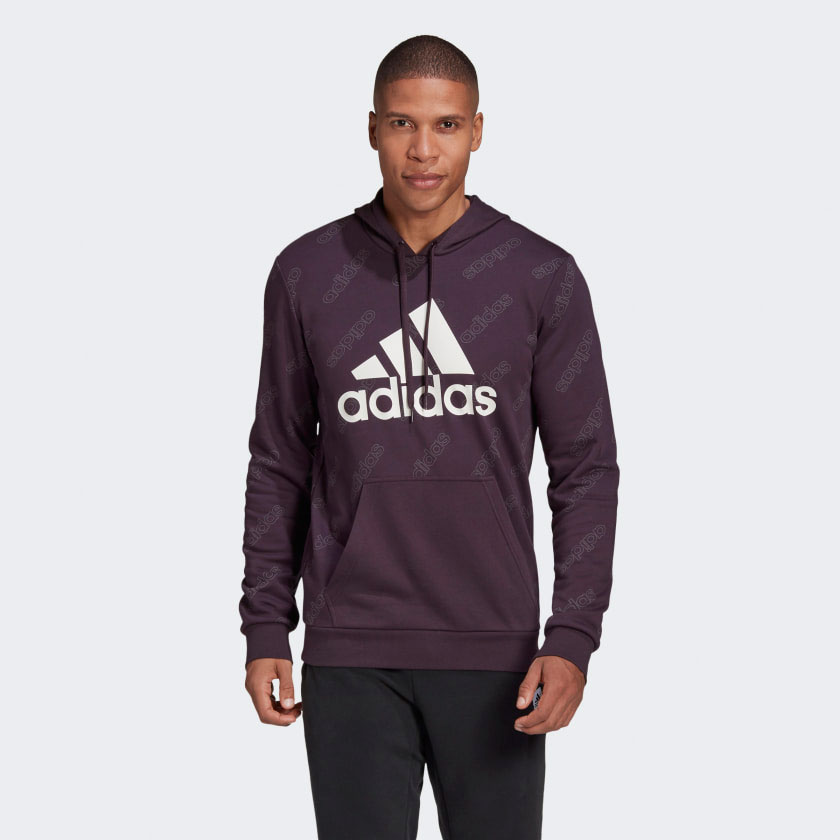 yeezy-380-onyx-adidas-purple-hoodie-match