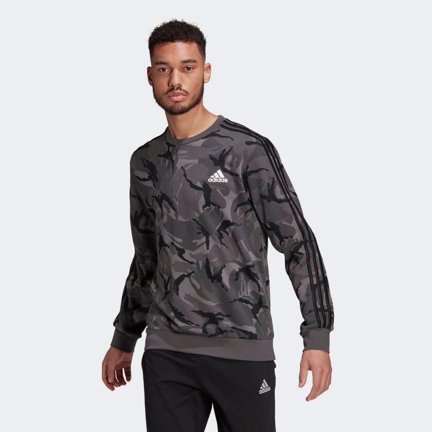 yeezy-380-onyx-adidas-shirt-match-1