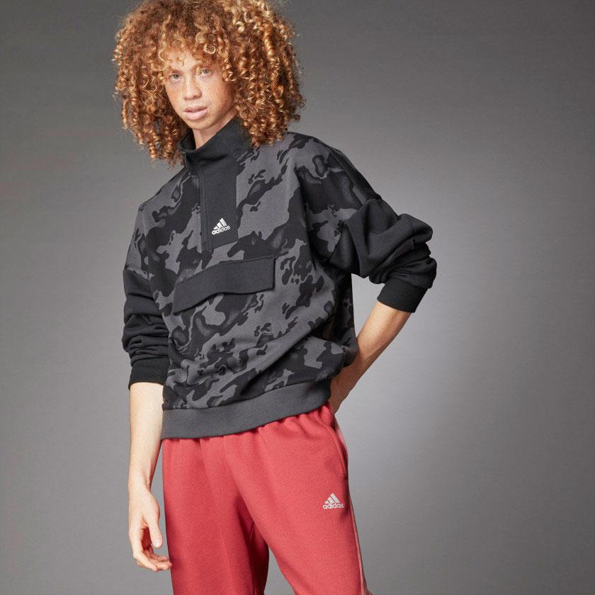 yeezy-380-onyx-adidas-sweatshirt-match-1