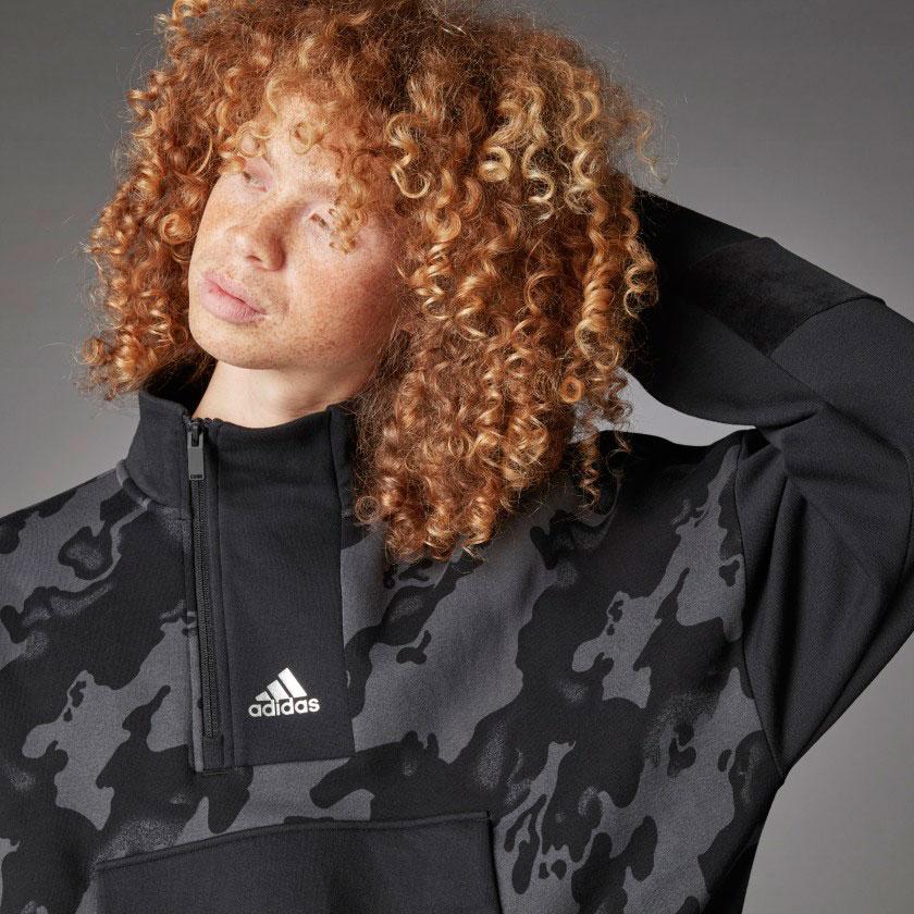 yeezy-380-onyx-adidas-sweatshirt-match-2