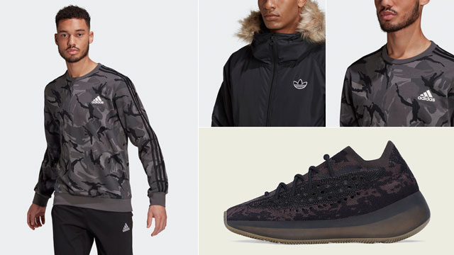 yeezy-380-onyx-apparel-outfits