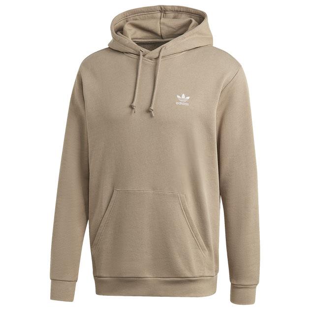 yeezy-380-onyx-gum-brown-hoodie-match