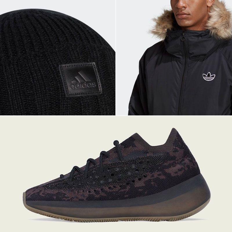 yeezy-380-onyx-jacket-hat-outfit
