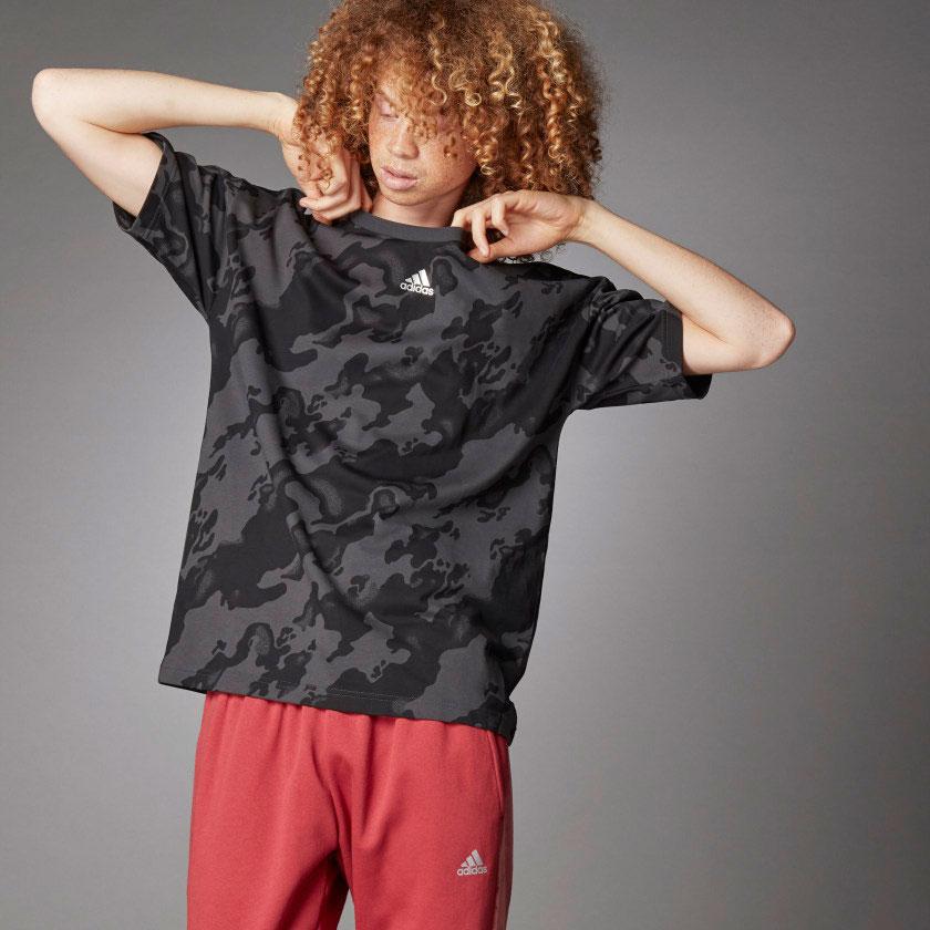 yeezy-380-onyx-shirt-match