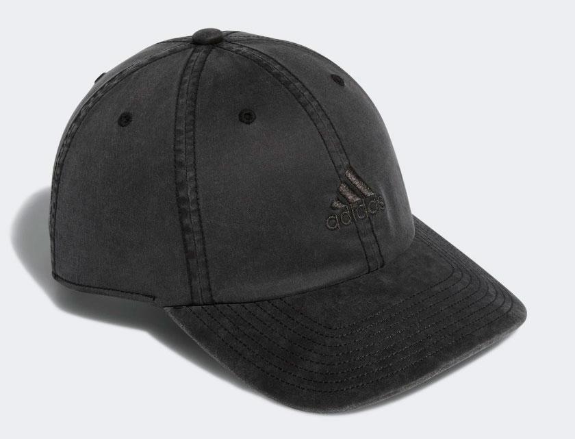 yeezy-500-utility-black-adidas-hat-1