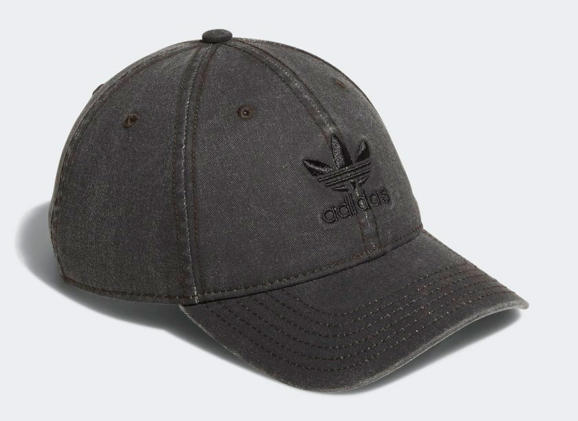 yeezy-500-utility-black-hat-1