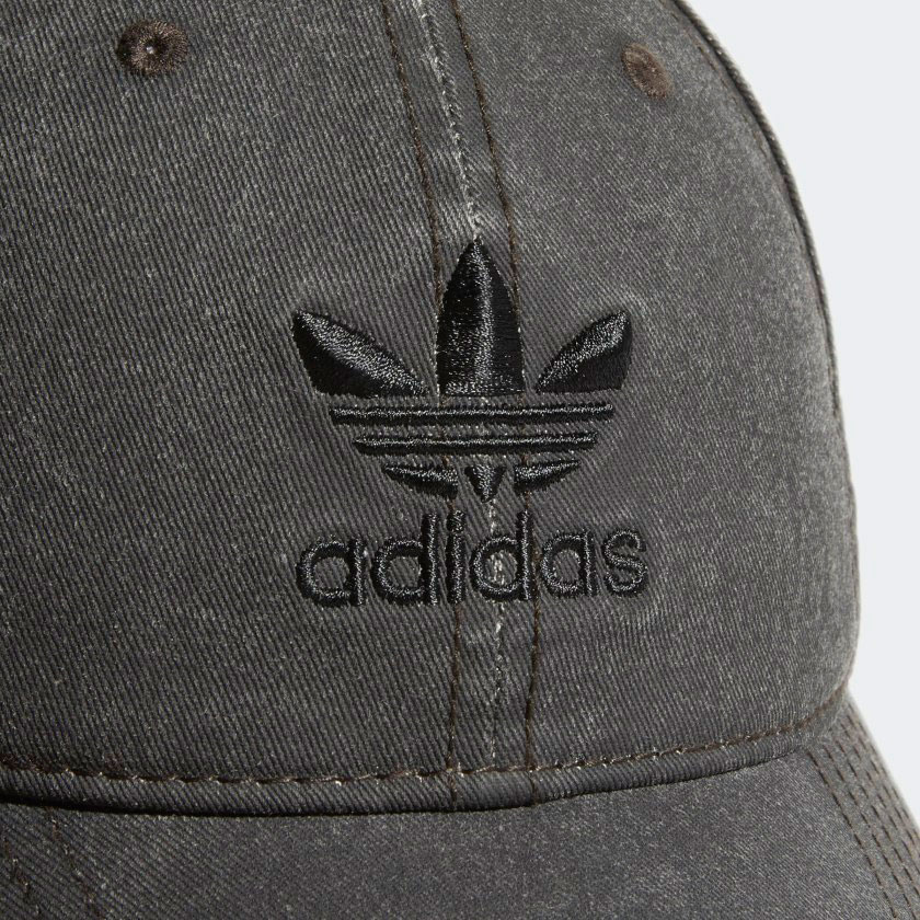 yeezy-500-utility-black-hat-2