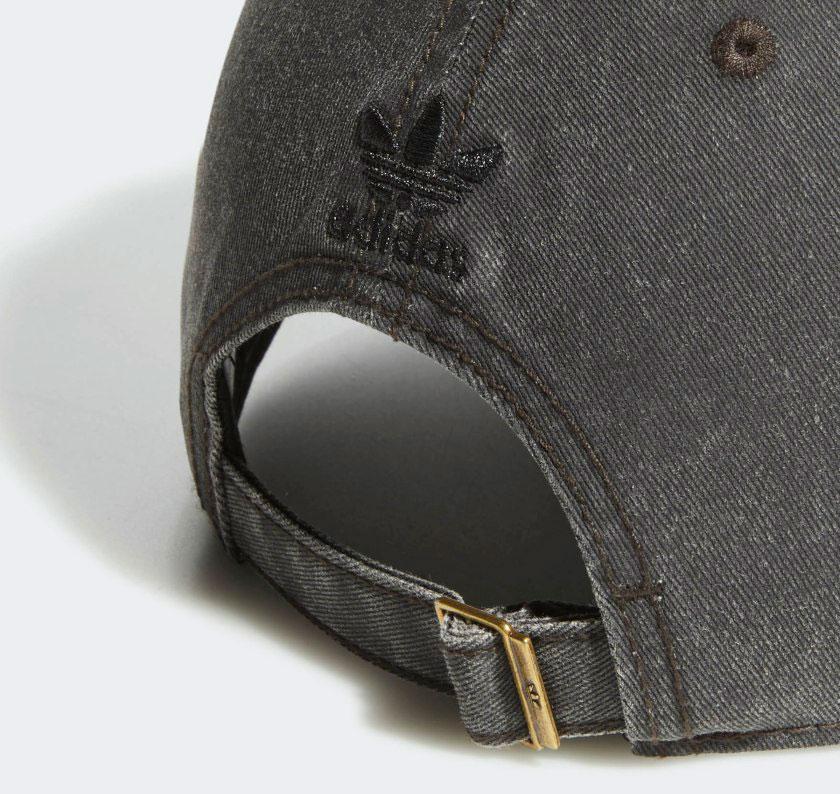 yeezy-500-utility-black-hat-3
