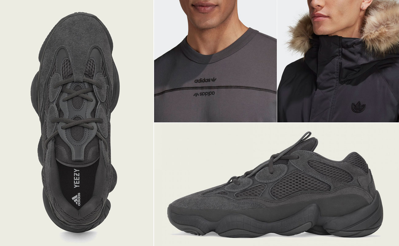 yeezy-500-utility-black-matching-outfits