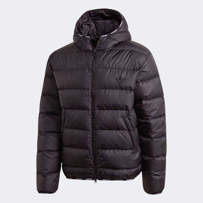 yeezy-500-utility-black-puffer-jacket-match-1