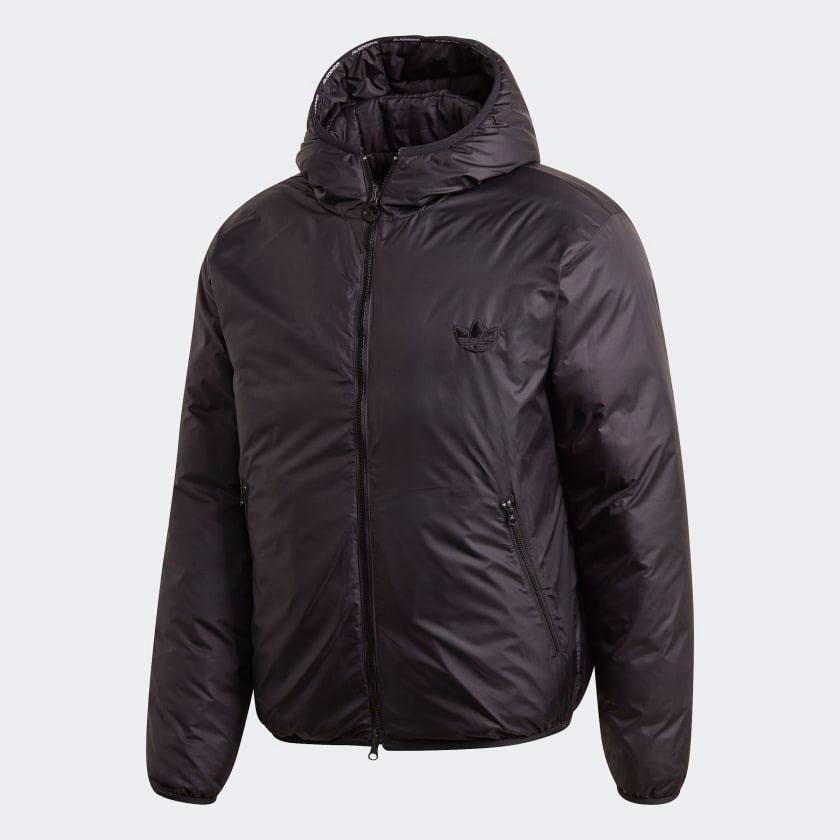yeezy-500-utility-black-puffer-jacket-match-2