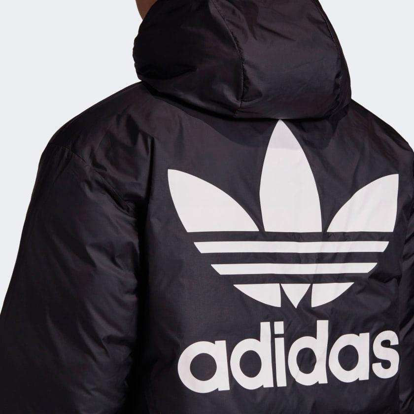 yeezy-500-utility-black-puffer-jacket-match-4