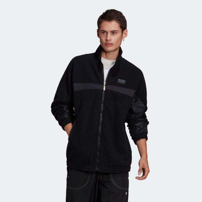 yeezy-500-utility-black-track-jacket-match-1
