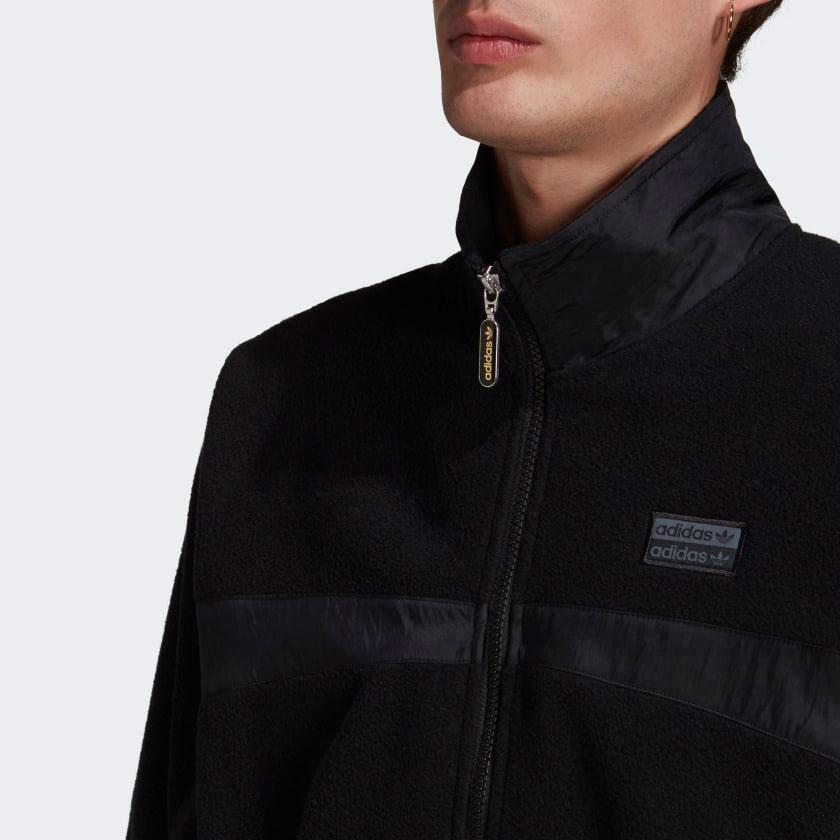 yeezy-500-utility-black-track-jacket-match-2