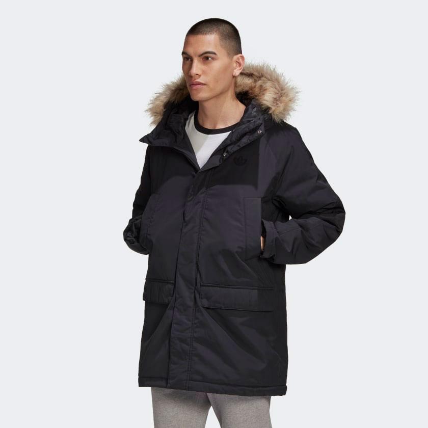 yeezy-500-utility-black-winter-jacket-match-1