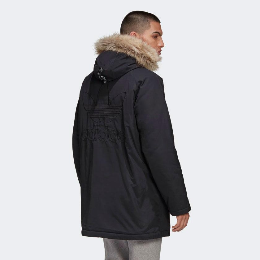 yeezy-500-utility-black-winter-jacket-match-2